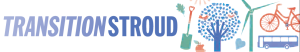 New TS logo