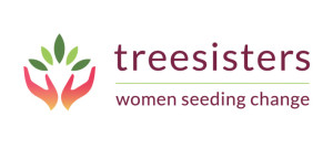 TS Logo small